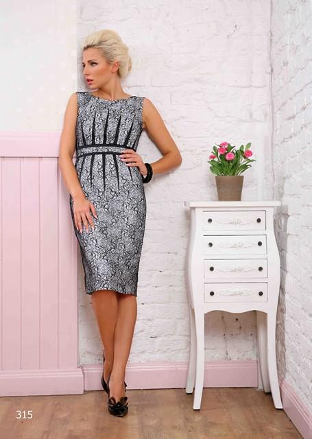 Купить Польское Платье