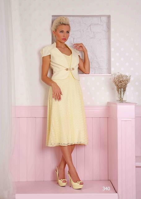 Женская Одежда Польши Maxim